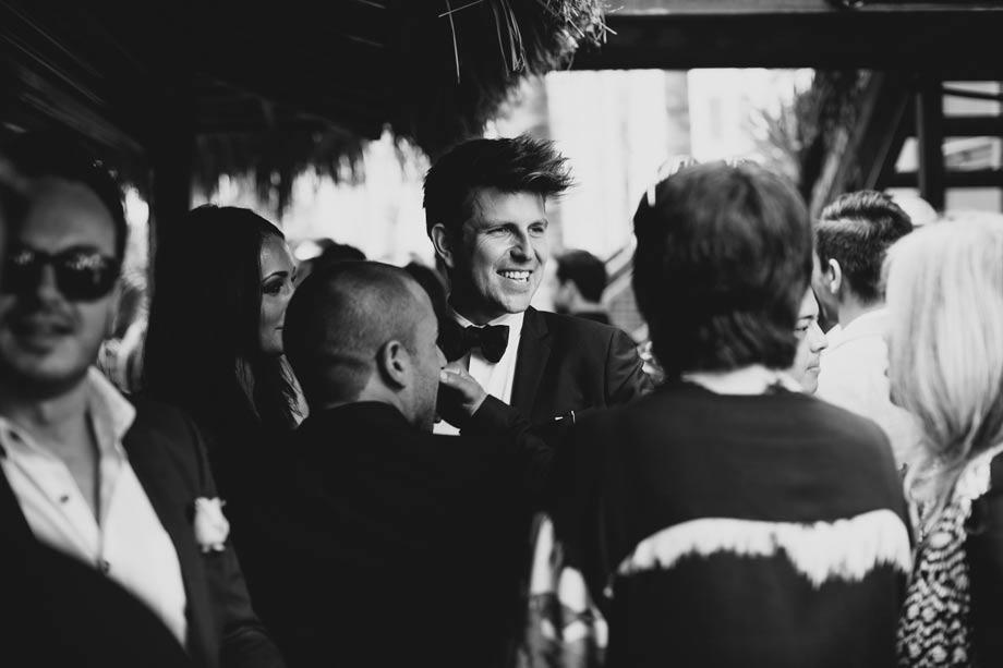 Melbourne wedding photographer 99.JPG
