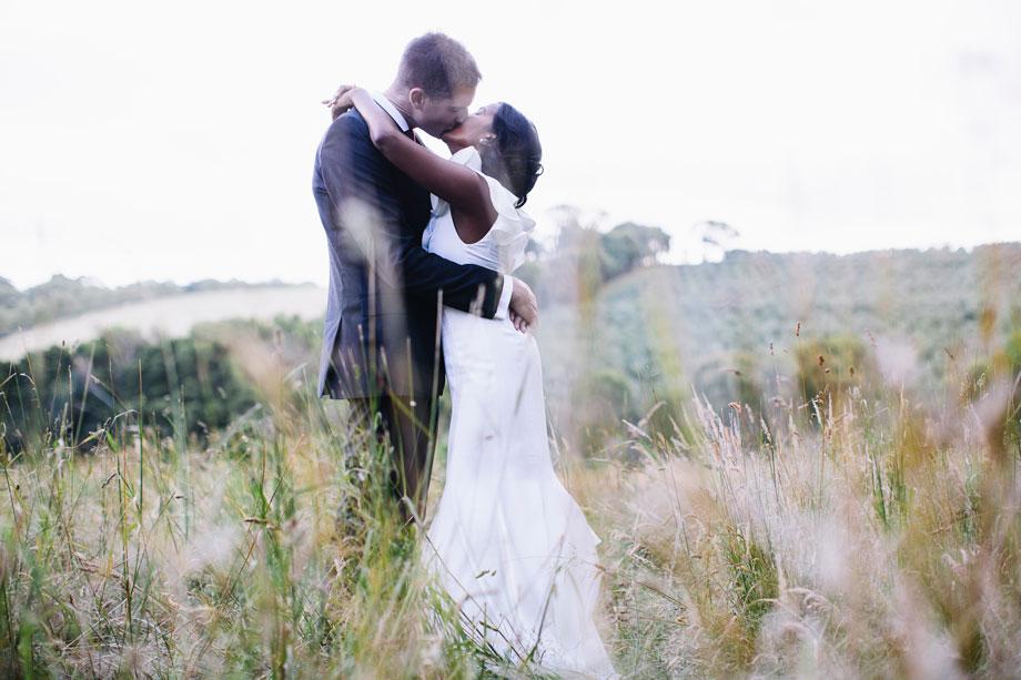 Melbourne-wedding-photographer-32.jpg
