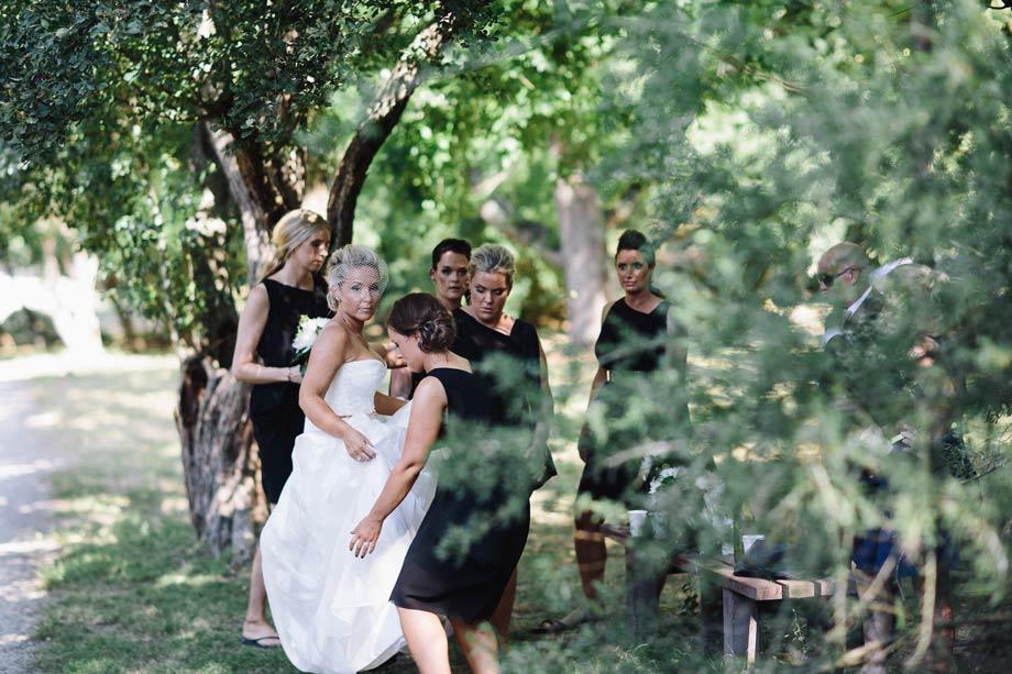 Melbourne-wedding-photographer-35.jpg