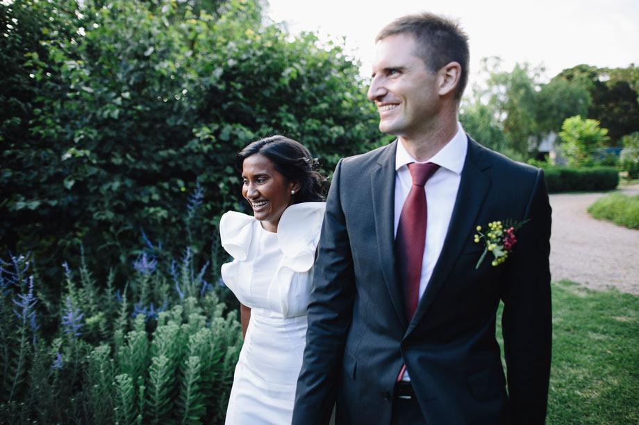 Melbourne-wedding-photographer-45.jpg