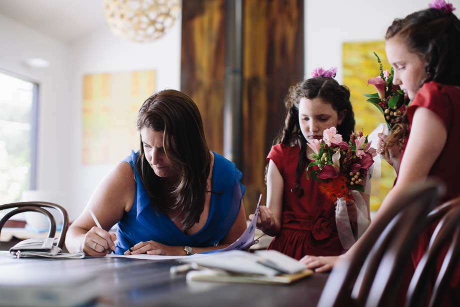 Melbourne wedding photographer 04.JPG