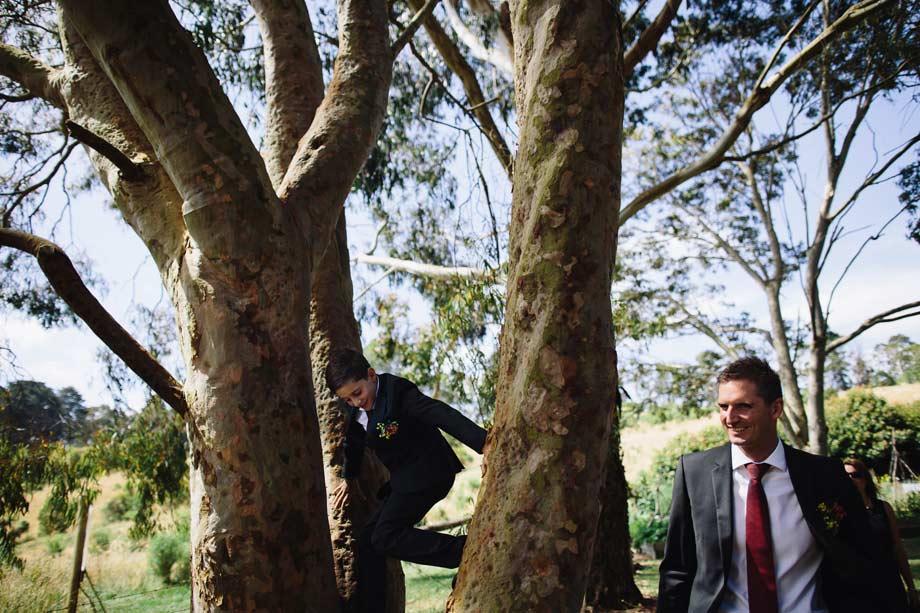 Melbourne wedding photographer 16.JPG