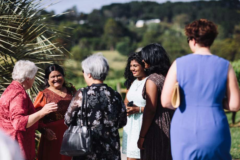 Melbourne wedding photographer 30.JPG