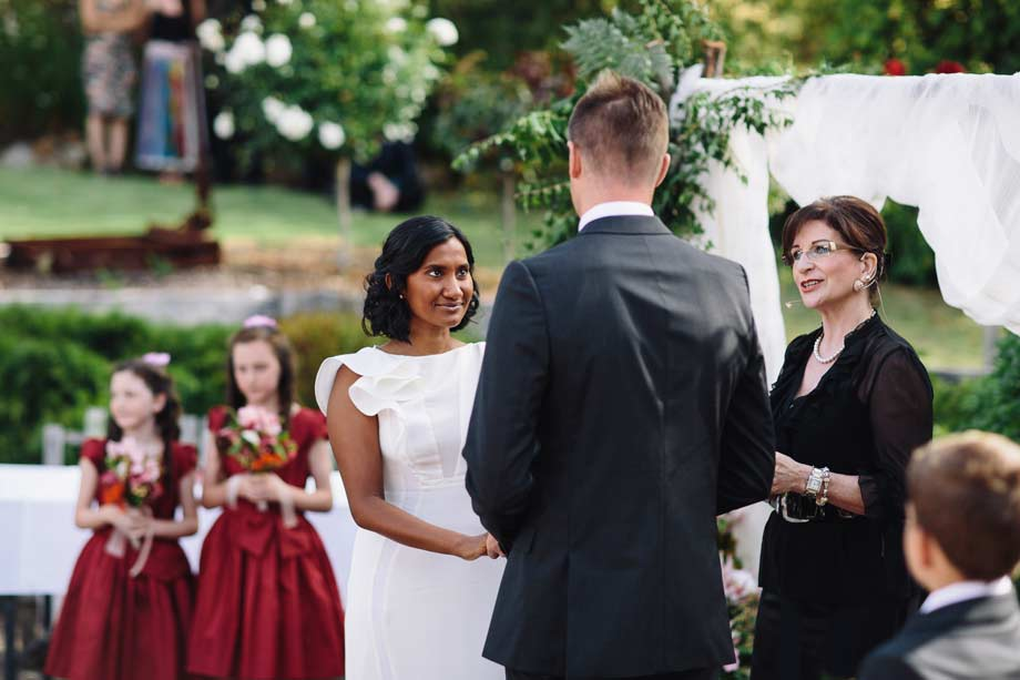 Melbourne wedding photographer 40.JPG