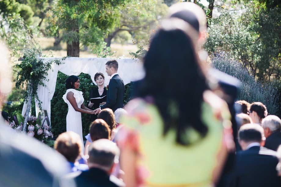 Melbourne wedding photographer 44.JPG