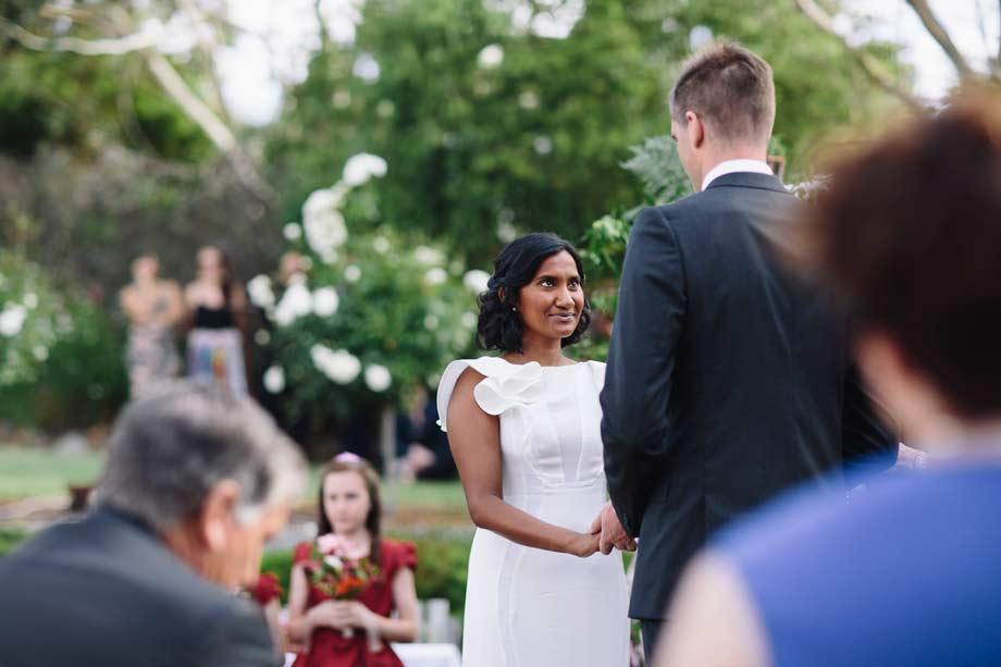 Melbourne wedding photographer 45.JPG