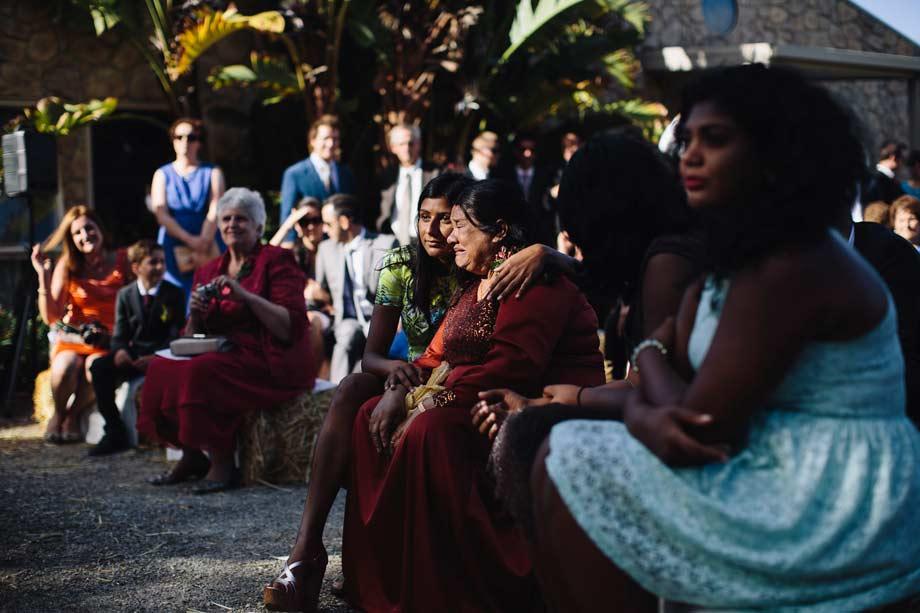 Melbourne wedding photographer 53.JPG