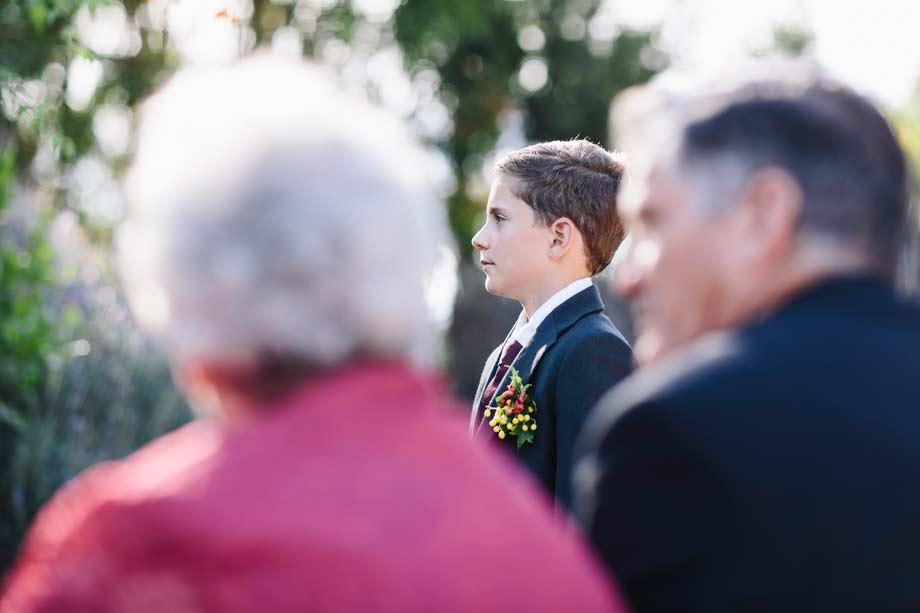 Melbourne wedding photographer 51.JPG
