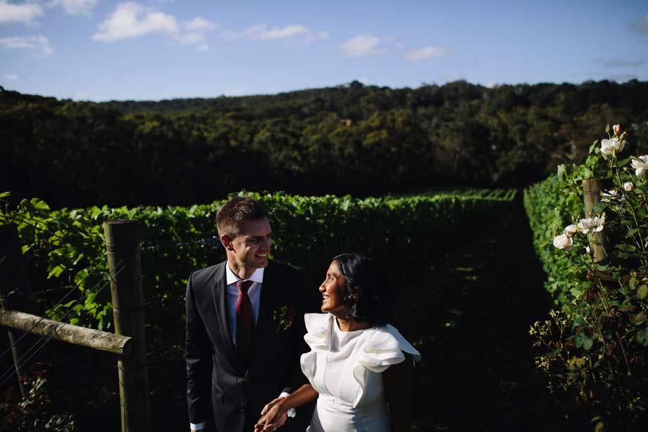 Melbourne wedding photographer 61.JPG