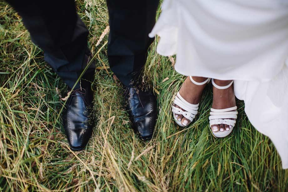 Melbourne wedding photographer 69.JPG