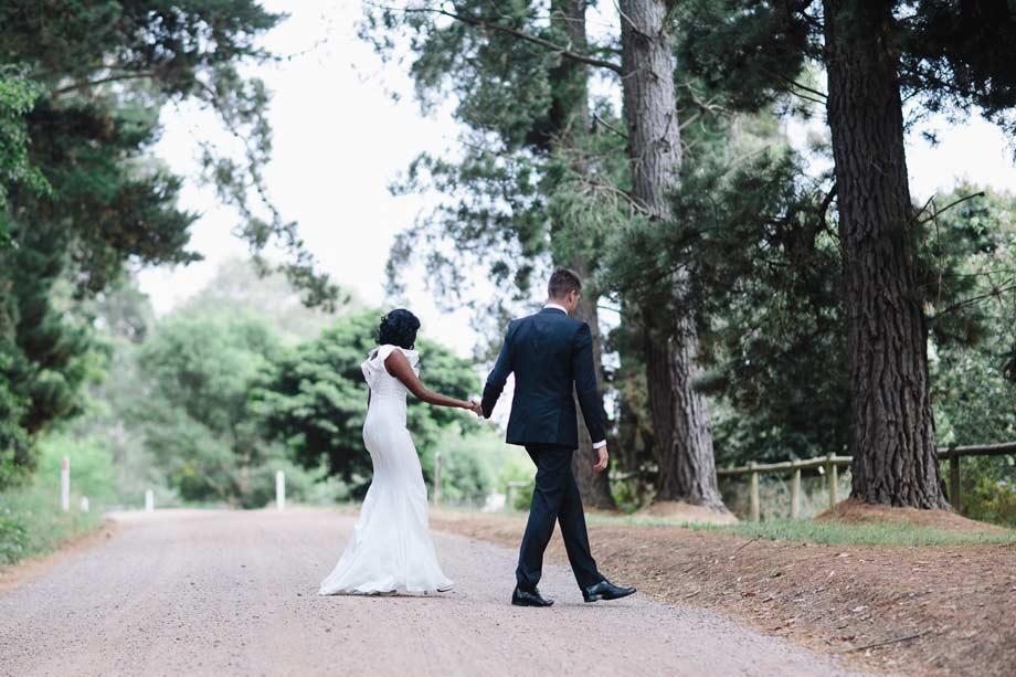 Melbourne wedding photographer 75.JPG
