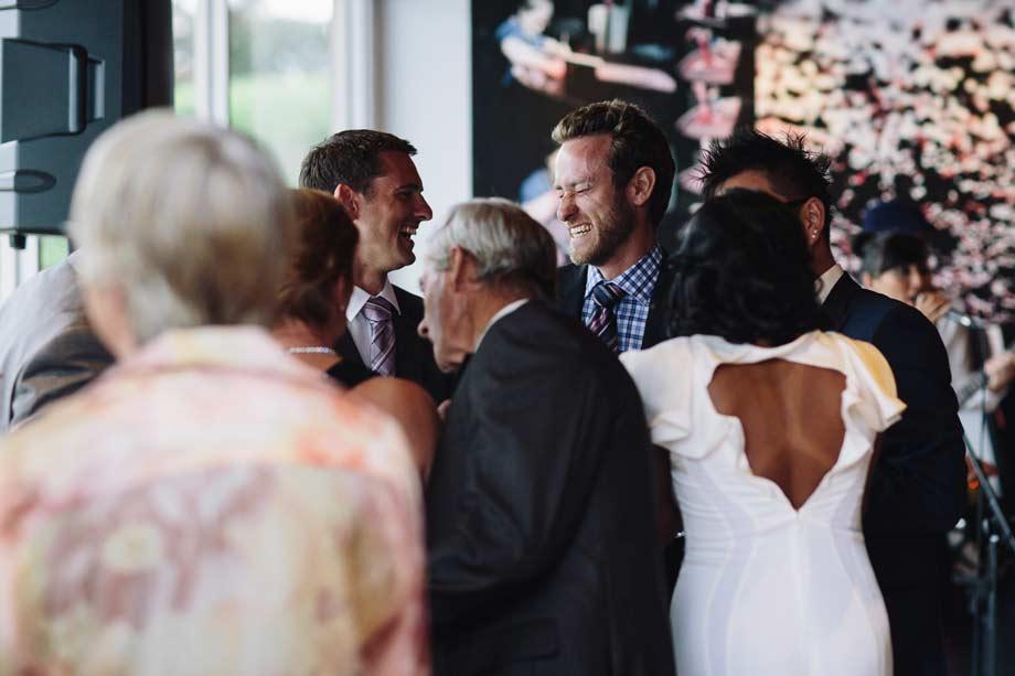 Melbourne wedding photographer 84.JPG