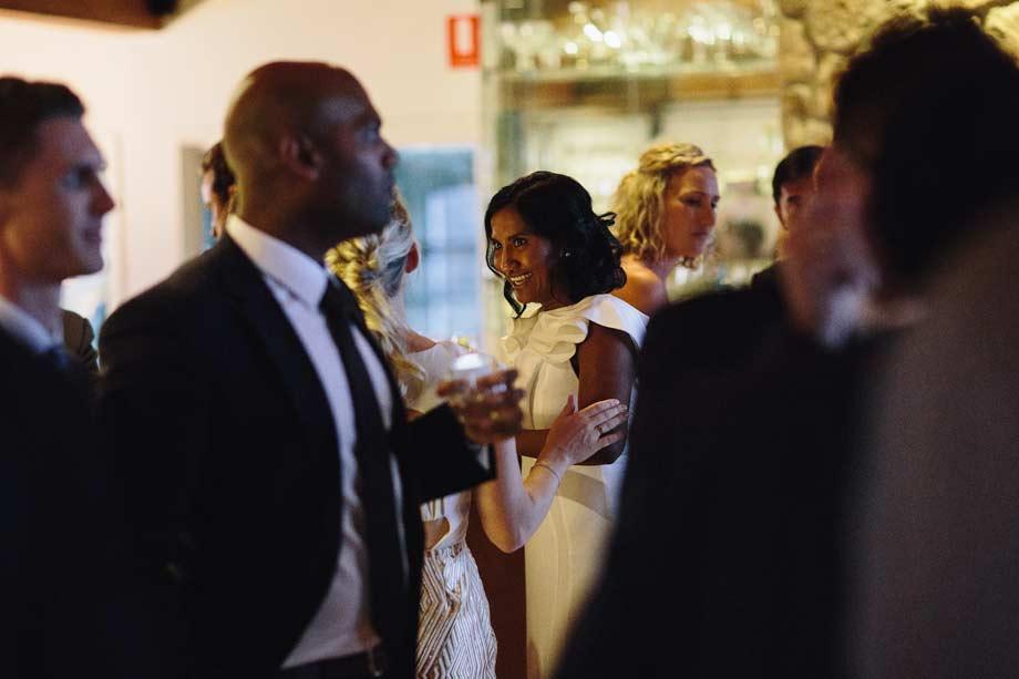 Melbourne wedding photographer 90.JPG