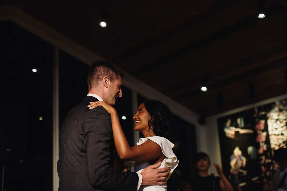 Melbourne wedding photographer 103.JPG
