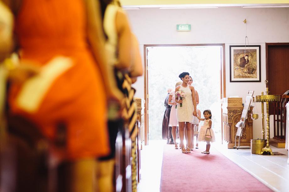 Melbourne-wedding-photographer-49.jpg