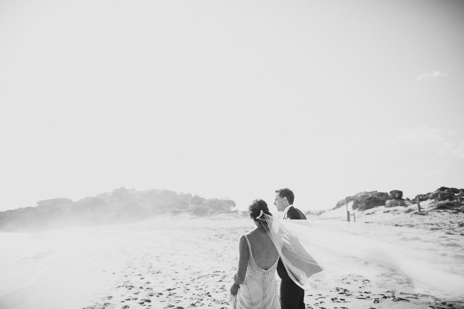 Melbourne wedding photographer 002.JPG