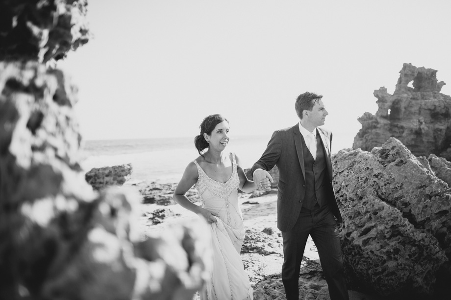 Melbourne wedding photographer 006.JPG