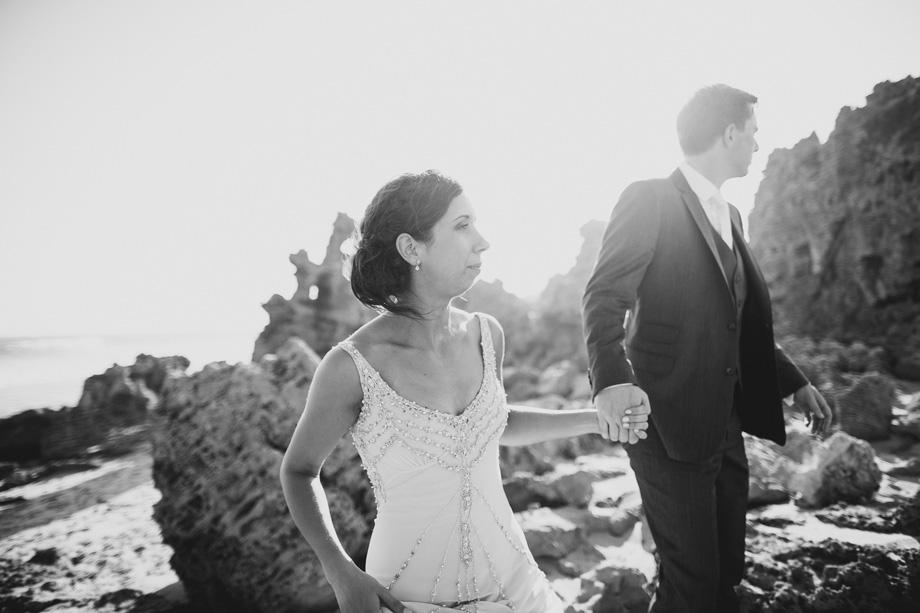 Melbourne wedding photographer 007.JPG