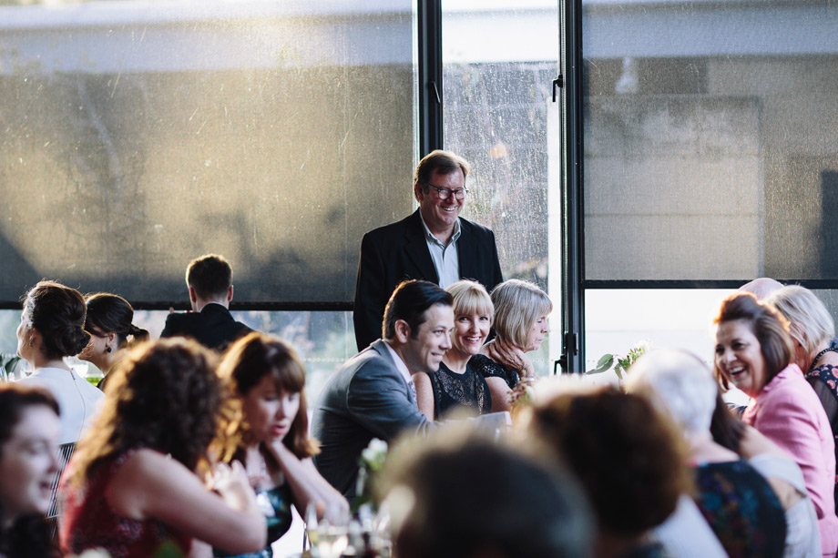 Melbourne wedding photographer 100.JPG