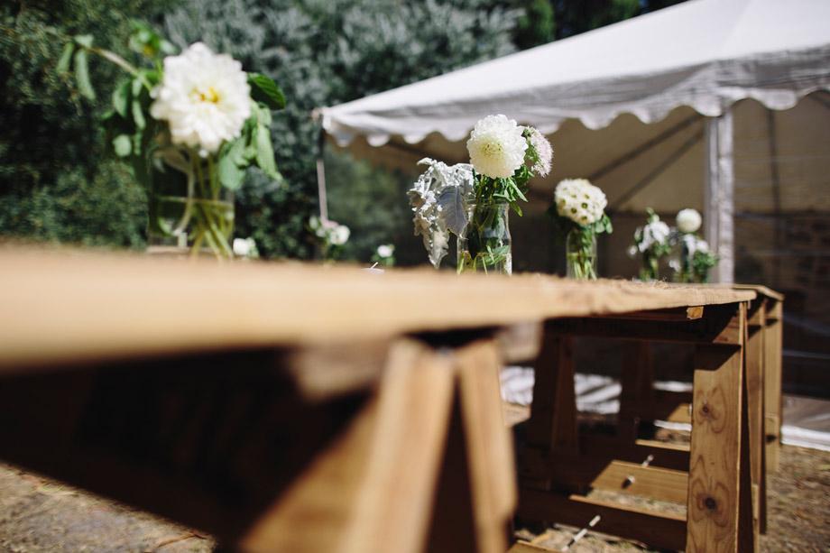 Melbourne wedding photographer 004.JPG