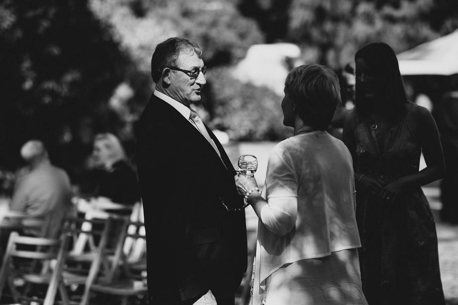 Melbourne wedding photographer 018.JPG
