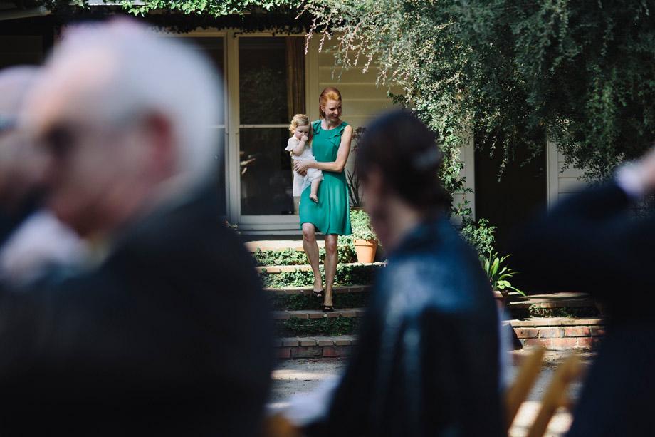 Melbourne wedding photographer 022.JPG