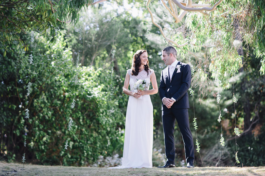 Melbourne wedding photographer 028.JPG