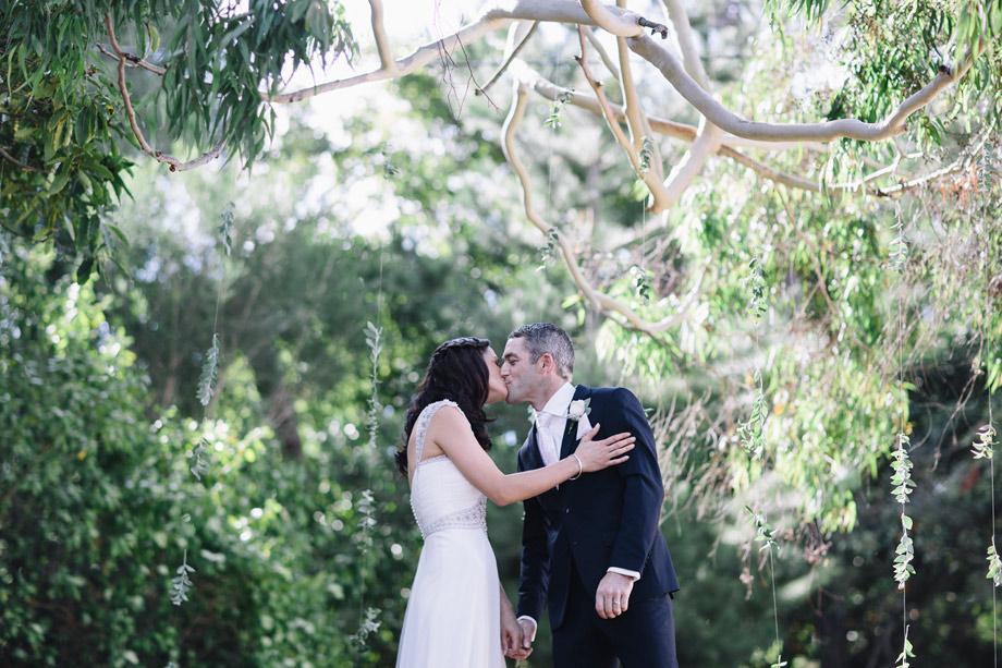 Melbourne wedding photographer 033.JPG