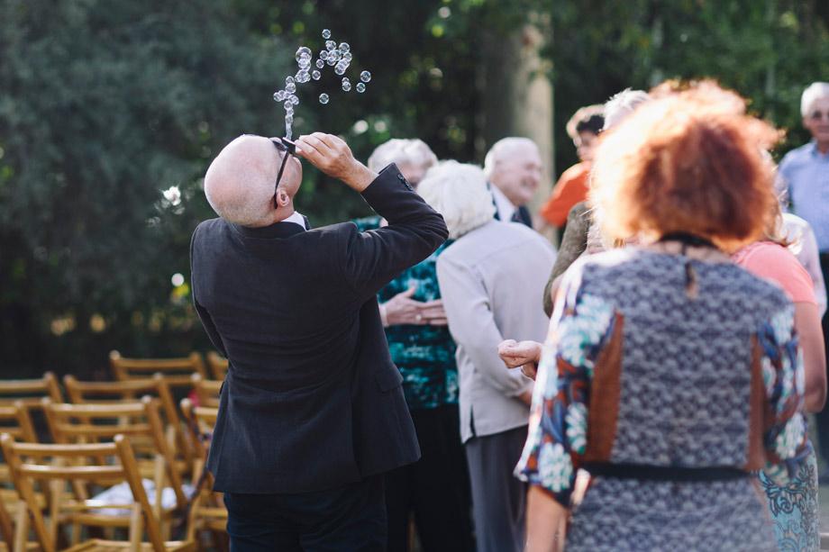 Melbourne wedding photographer 043.JPG