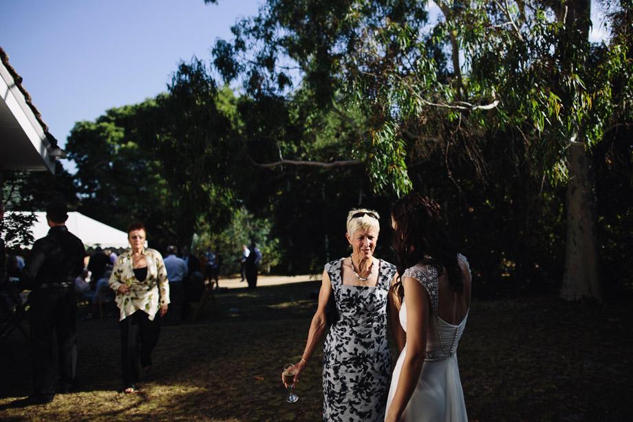 Melbourne wedding photographer 046.JPG
