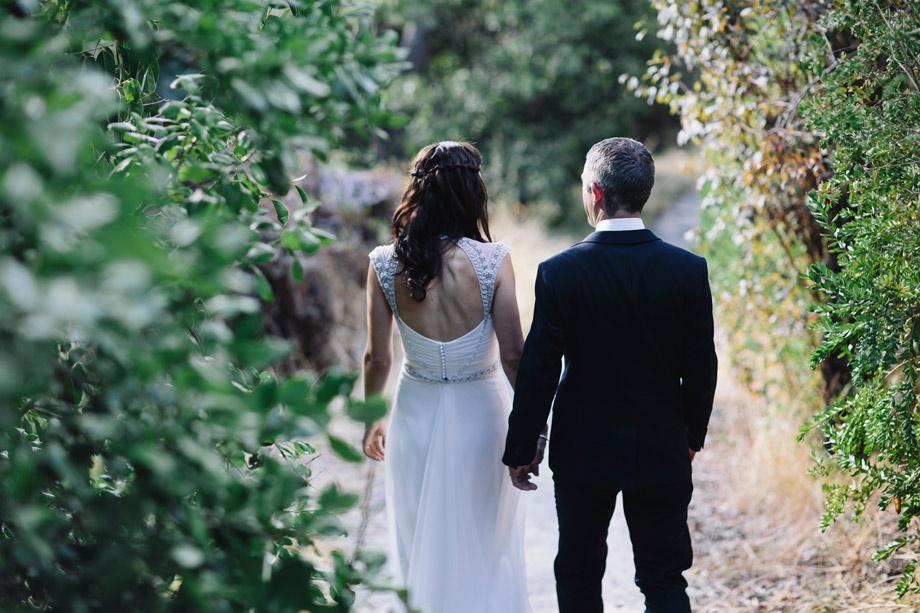 Melbourne wedding photographer 050.JPG