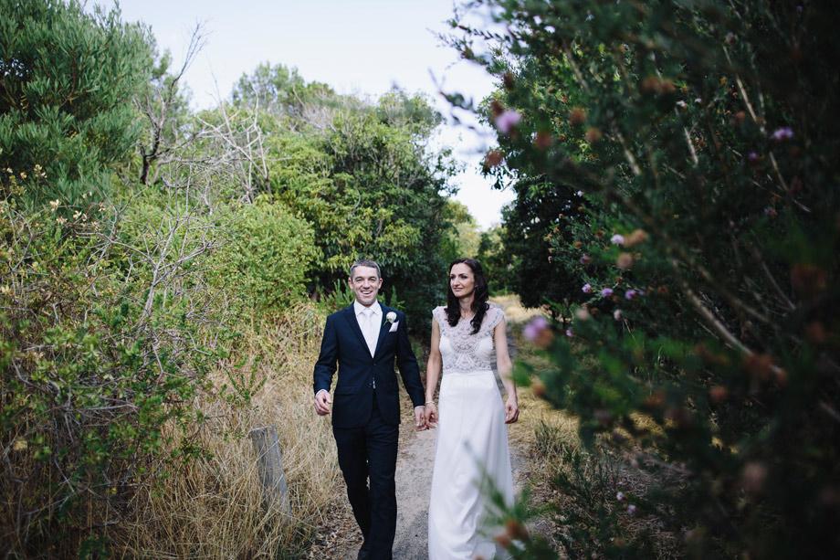 Melbourne wedding photographer 051.JPG