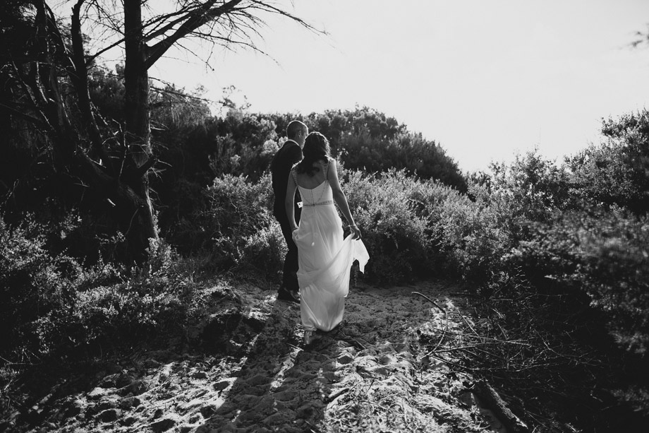 Melbourne wedding photographer 053.JPG