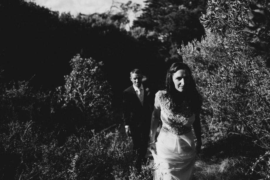 Melbourne wedding photographer 064.JPG