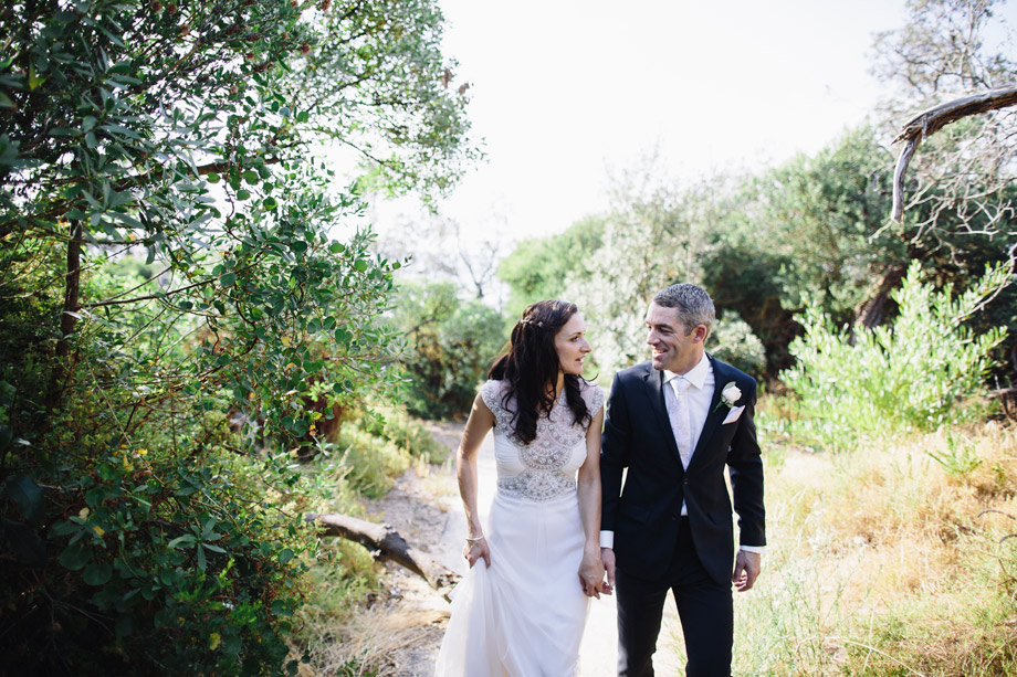 Melbourne wedding photographer 065.JPG
