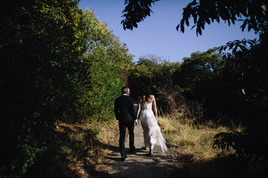 Melbourne wedding photographer 066.JPG