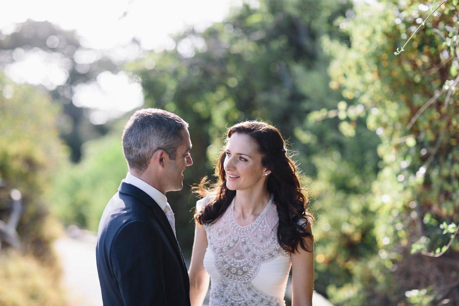 Melbourne wedding photographer 067.JPG