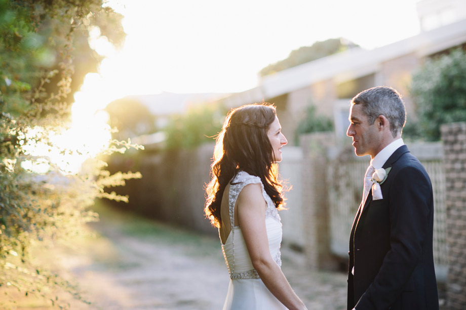 Melbourne wedding photographer 081.JPG