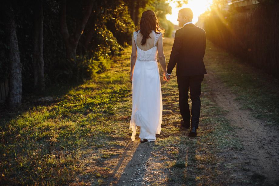Melbourne wedding photographer 084.JPG