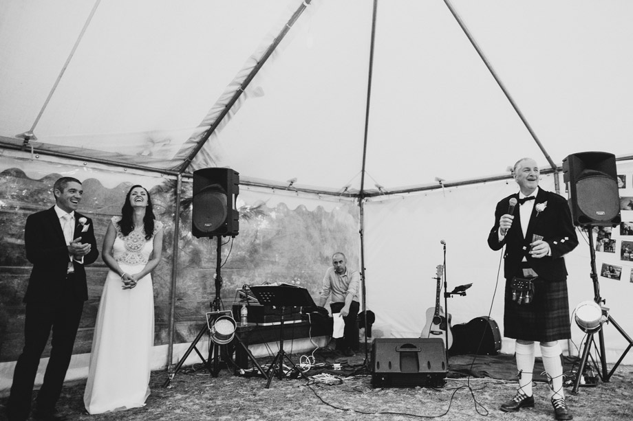 Melbourne wedding photographer 087.JPG