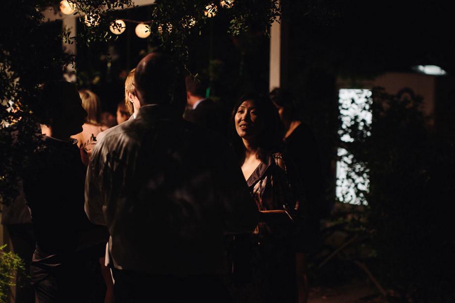 Melbourne wedding photographer 106.JPG