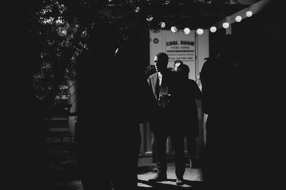 Melbourne wedding photographer 116.JPG