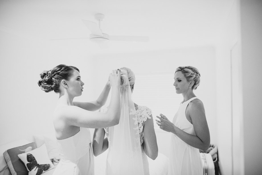 Melbourne wedding photographer 023.JPG