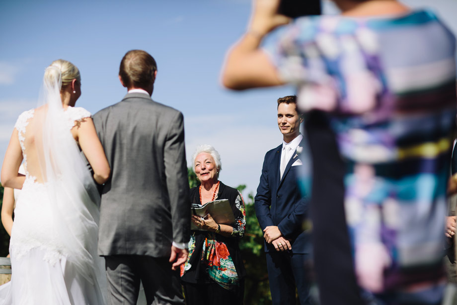 Melbourne wedding photographer 043.JPG