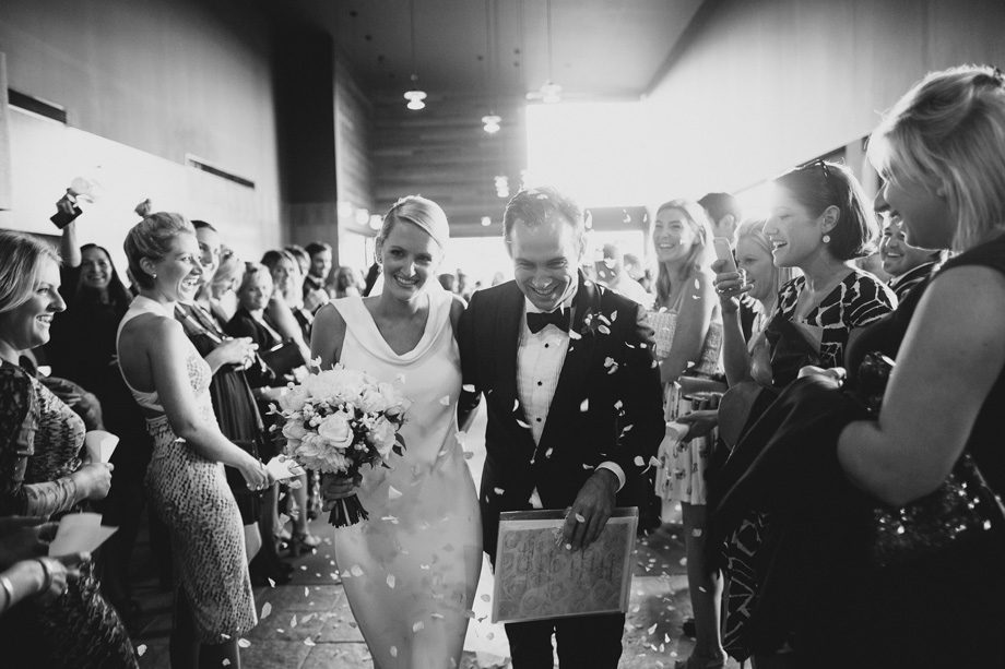 Melbourne-wedding-photographer-111.jpg