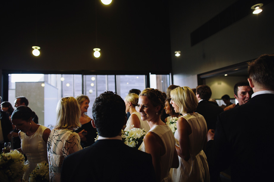 Melbourne-wedding-photographer-116a.jpg