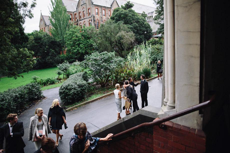 Melbourne wedding photographer 019.JPG
