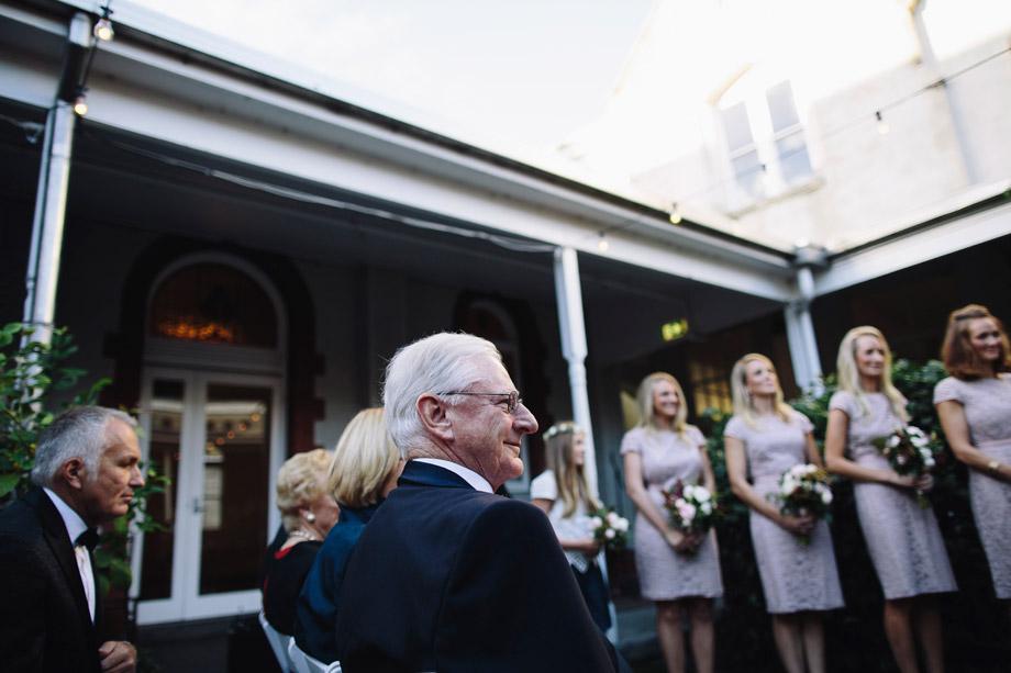 Melbourne wedding photographer 037.JPG