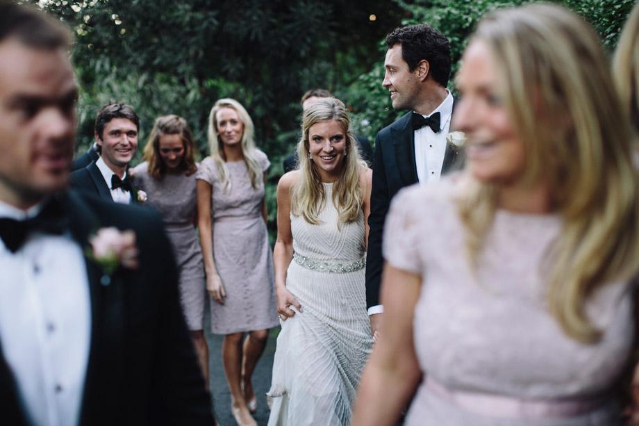Melbourne wedding photographer 057.JPG