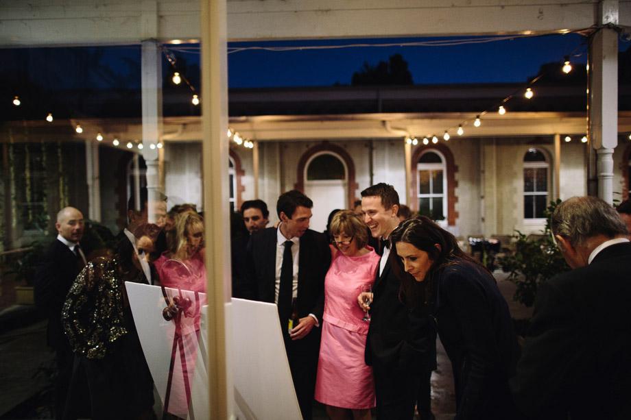 Melbourne wedding photographer 074.JPG